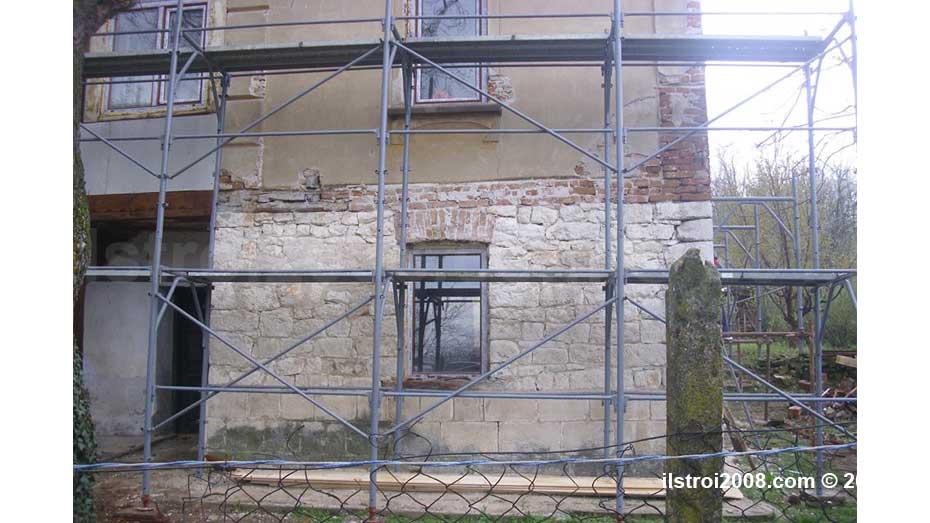 restavracia-kashta-pleven-2014-3
