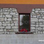 restavracia-kashta-pleven-2014-39