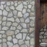 restavracia-kashta-pleven-2014-44