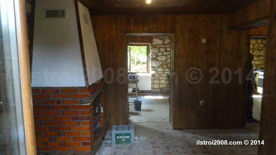restavracia-kashta-pleven-2014-46