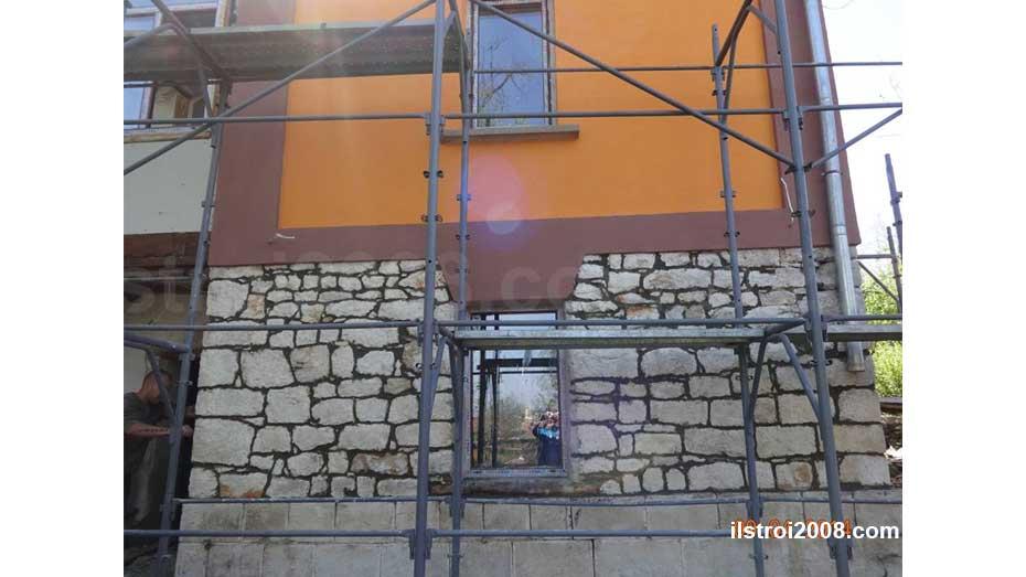restavracia-kashta-pleven-2014-6