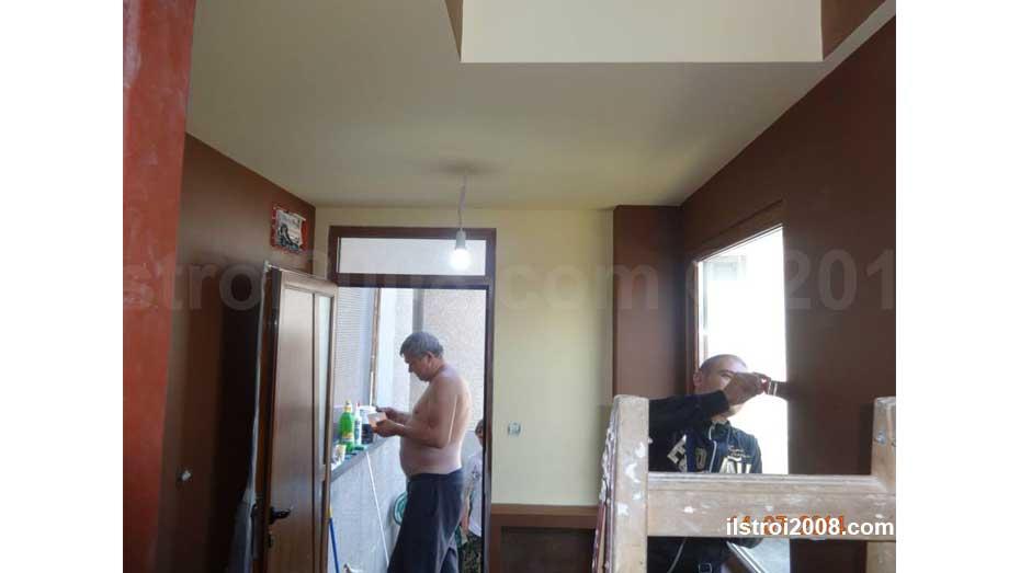 restavracia-na-kashta-75