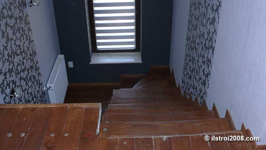 vatreshni-remonti-podovi-nastilki-7