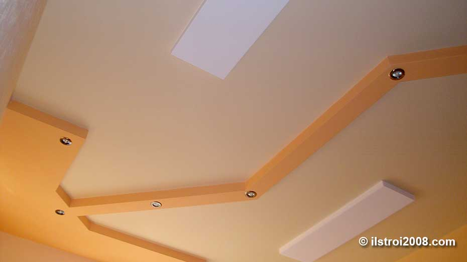 vatreshni-remonti-tavani-1