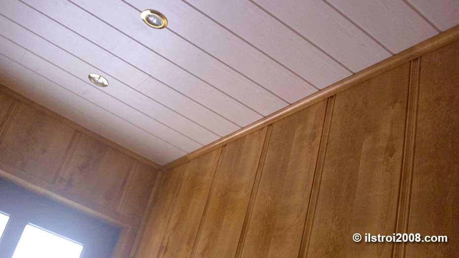 vatreshni-remonti-tavani-3