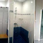 stroitelstvo-remont-proizvodstveni-ofis-sgradi-02