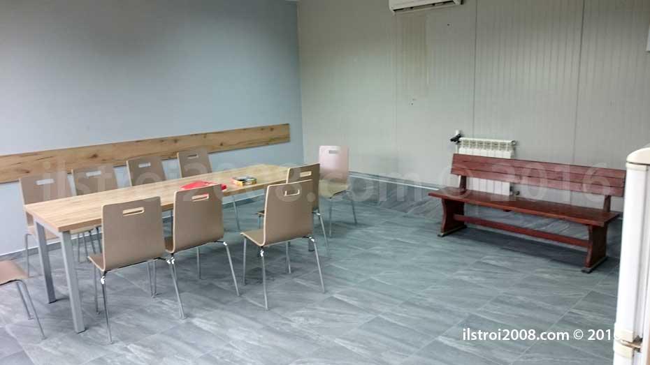 stroitelstvo-remont-proizvodstveni-ofis-sgradi-05
