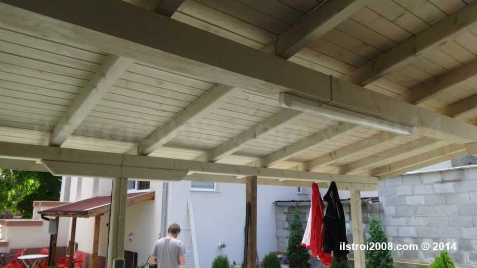 restavracia-besedka-dvor-43