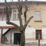 restavracia-kashta-pleven-2014-2