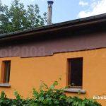 restavracia-kashta-pleven-2014-33