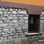 restavracia-kashta-pleven-2014-36