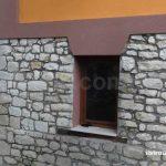 restavracia-kashta-pleven-2014-37