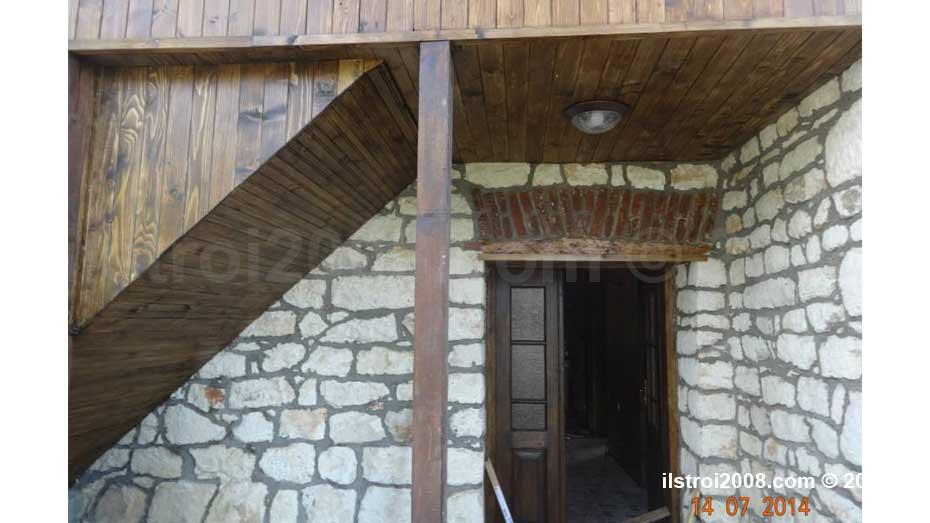 restavracia-kashta-pleven-2014-42