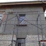 restavracia-kashta-pleven-2014-5