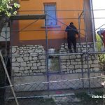restavracia-kashta-pleven-2014-7
