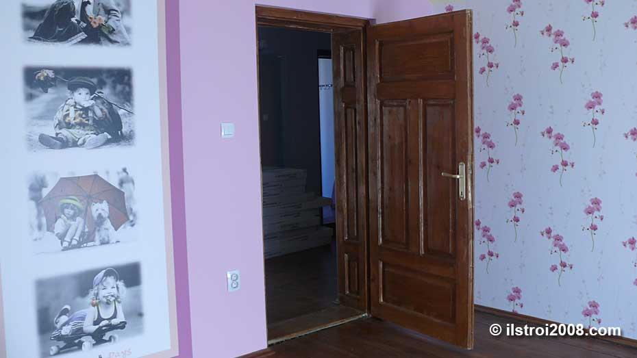 vatreshni-remonti-decoracia-4