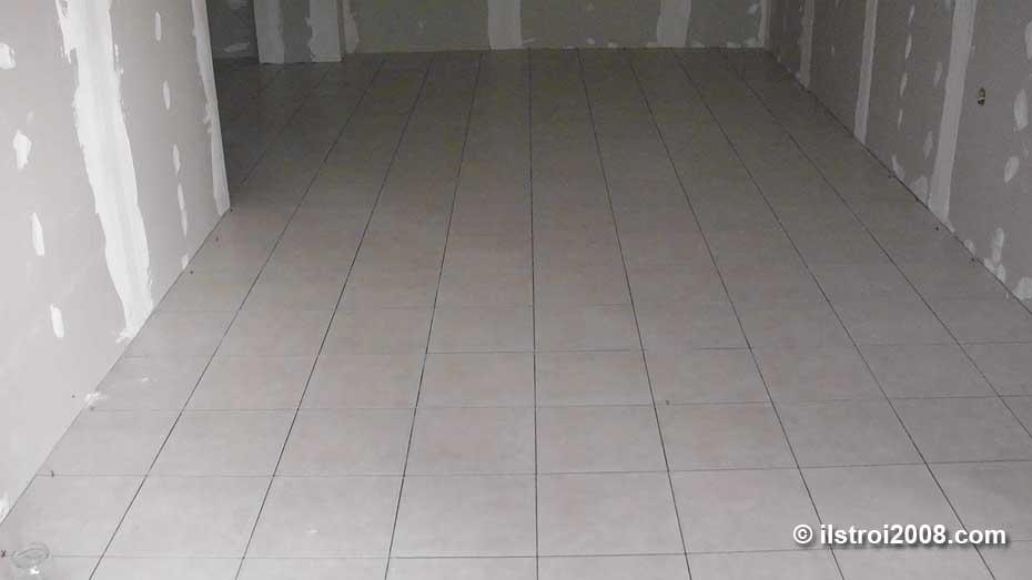 vatreshni-remonti-podovi-nastilki-2
