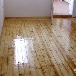 vatreshni-remonti-podovi-nastilki-6