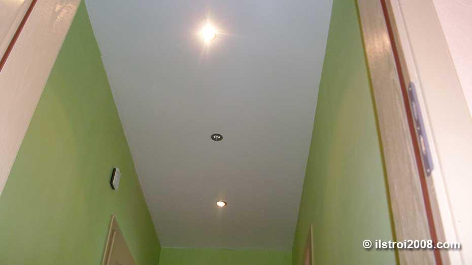 vatreshni-remonti-tavani-5
