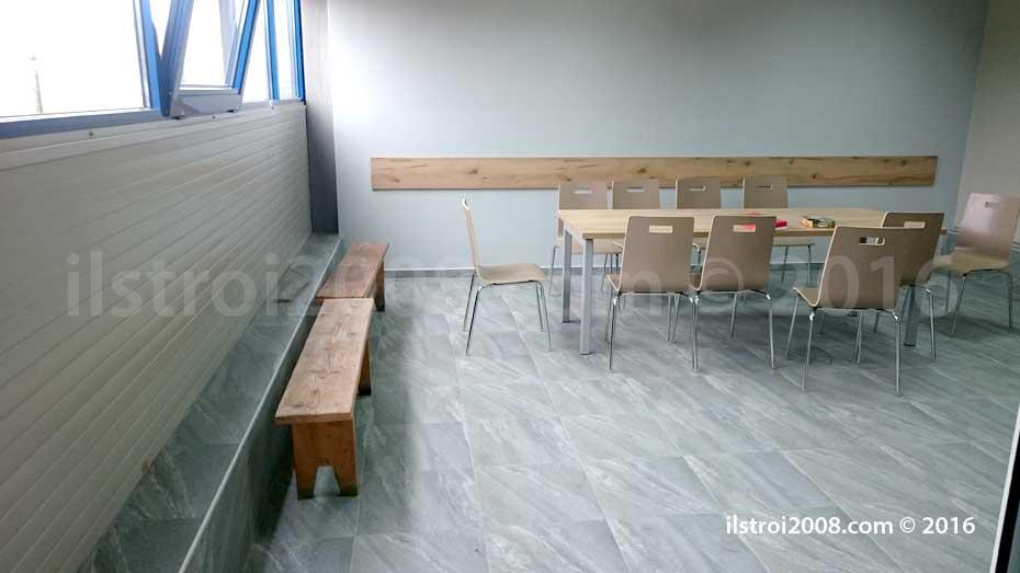 stroitelstvo-remont-proizvodstveni-ofis-sgradi-03