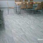 stroitelstvo-remont-proizvodstveni-ofis-sgradi-06