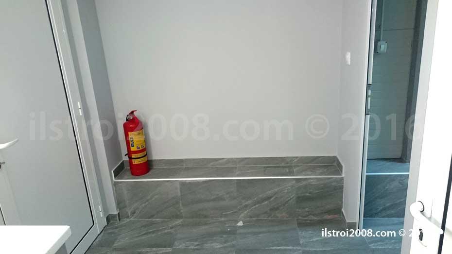 stroitelstvo-remont-proizvodstveni-ofis-sgradi-07